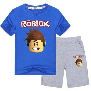 Roblox Set for boys INSTOCK