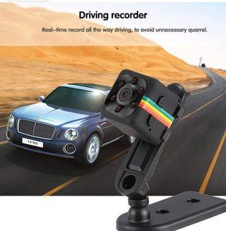 MINI DV1080P迷你攝像機高清攝像機