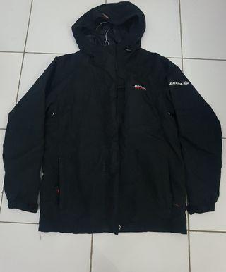 Jacket Dickies Wind Protector