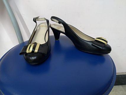 【#半價衣服拍賣會】LaNew 女鞋