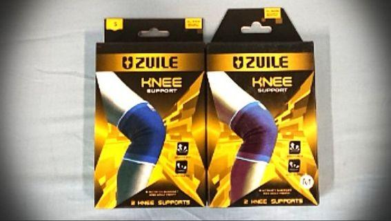 ZUILE Knee Guard  / support