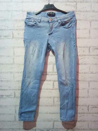 CKEY jeans