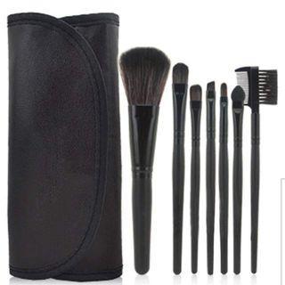 🦄BS0317 Makeup Brushes Set🦄
