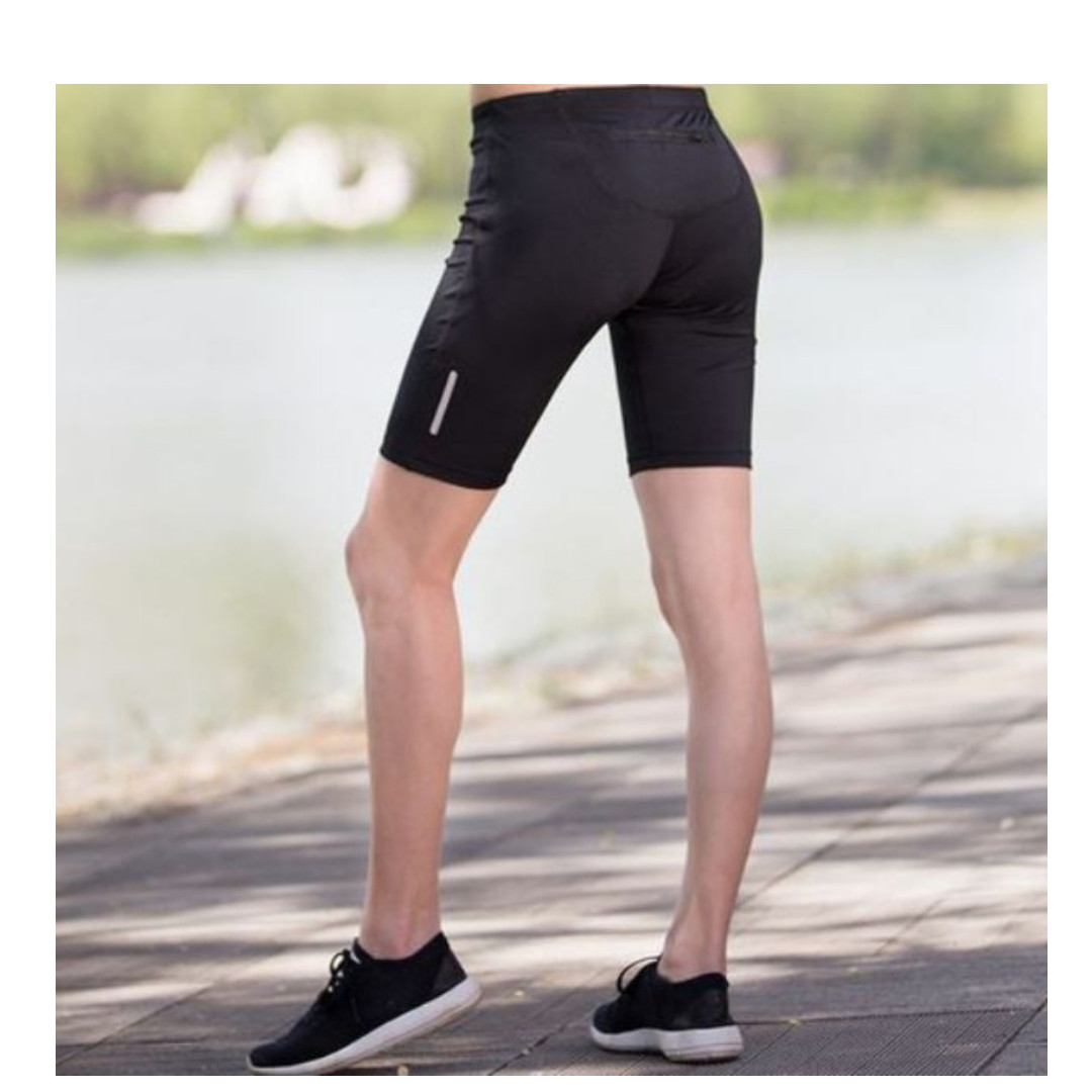 4adef7c1cff0f Brand New USA Pro Ladies Running Short Tight Size S, Sports, Sports ...