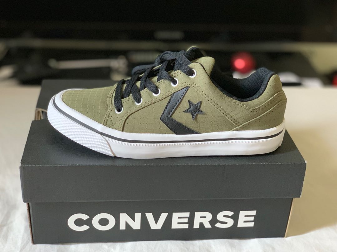 5a78720552e7c9 Converse All Star Shoes