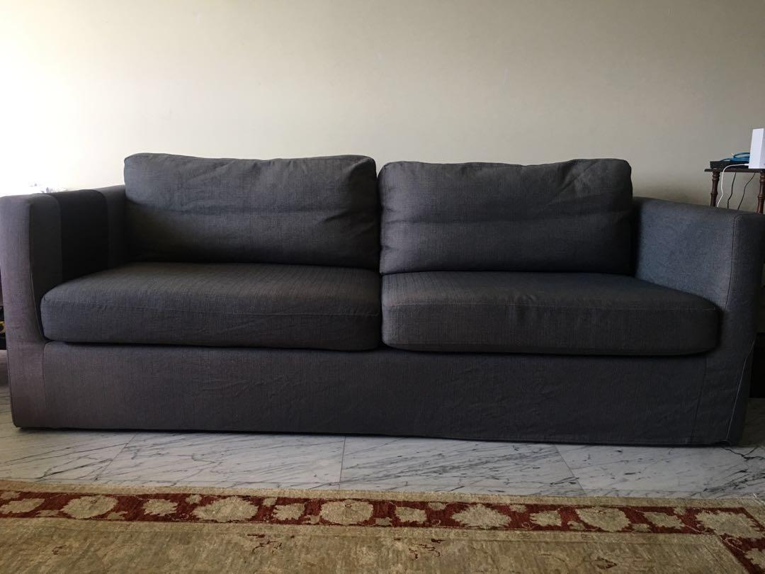 Outstanding Custom Made Designer 3 1 Sofa Set Download Free Architecture Designs Terstmadebymaigaardcom
