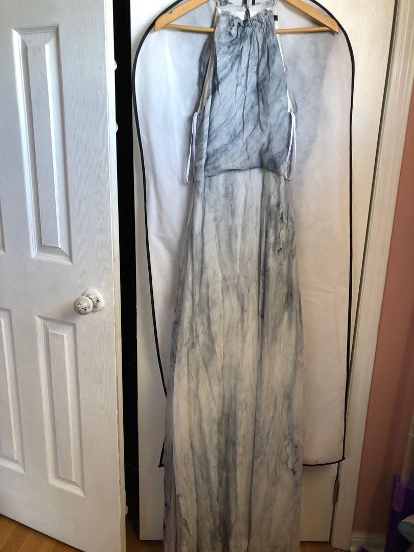 French connection gorgeous dress size 6