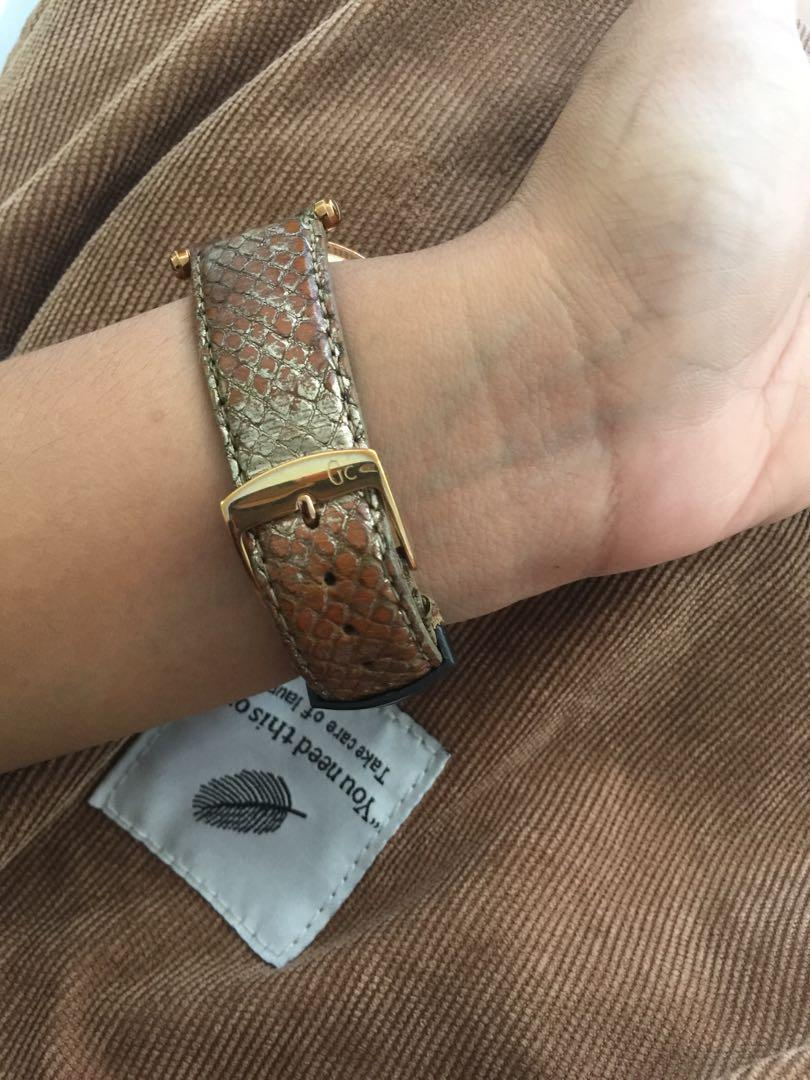 Guess collection original