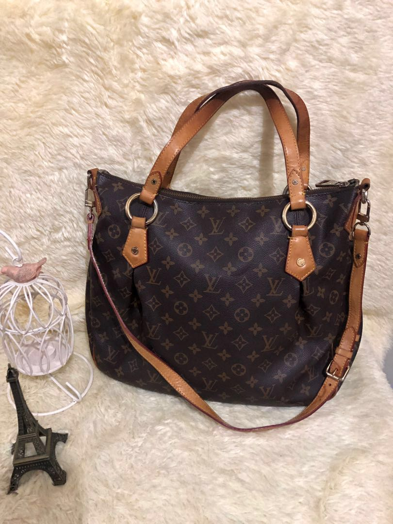 4707d6603cfc HIGH QUALITY REPLICA LOUIS VUITTON BAG
