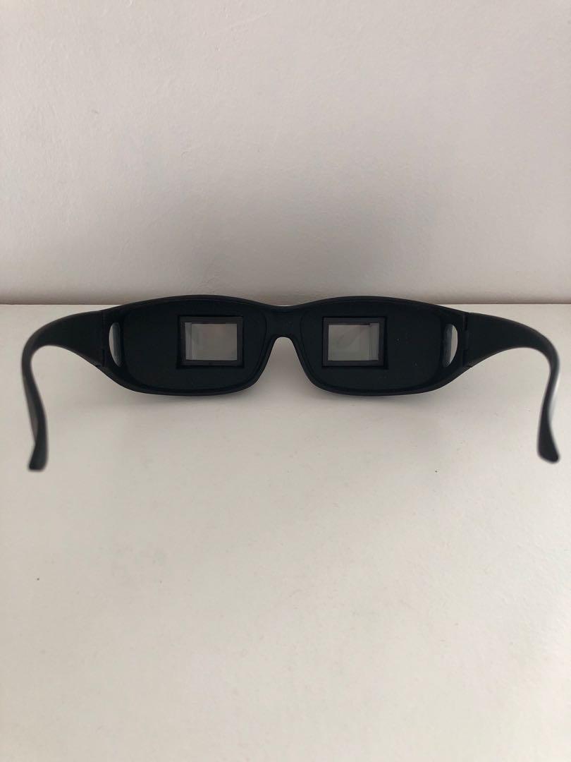 c8c3bf546cd3 Lazy reading glasses, Men's Fashion, Accessories, Eyewear ...