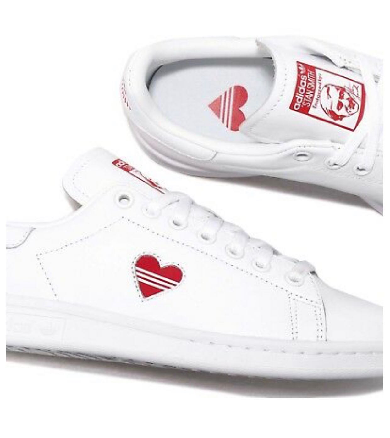 Limited edition authentic 2019 Adidas