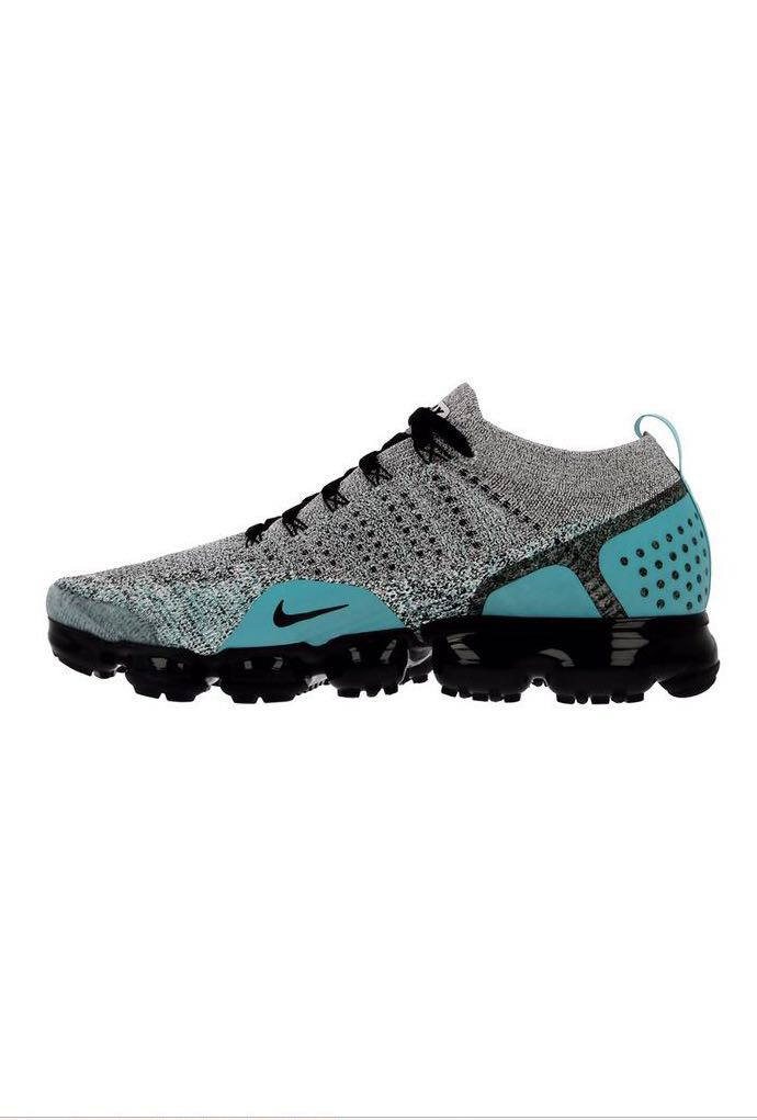 8deaea5cab Nike Air Vapormax flyknit 2, Men's Fashion, Footwear, Sneakers on Carousell
