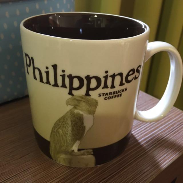 Philippines Icon Philippines Mug Philippines Starbucks Philippines Mug Icon Starbucks Starbucks Starbucks Icon Mug 0nkw8OP