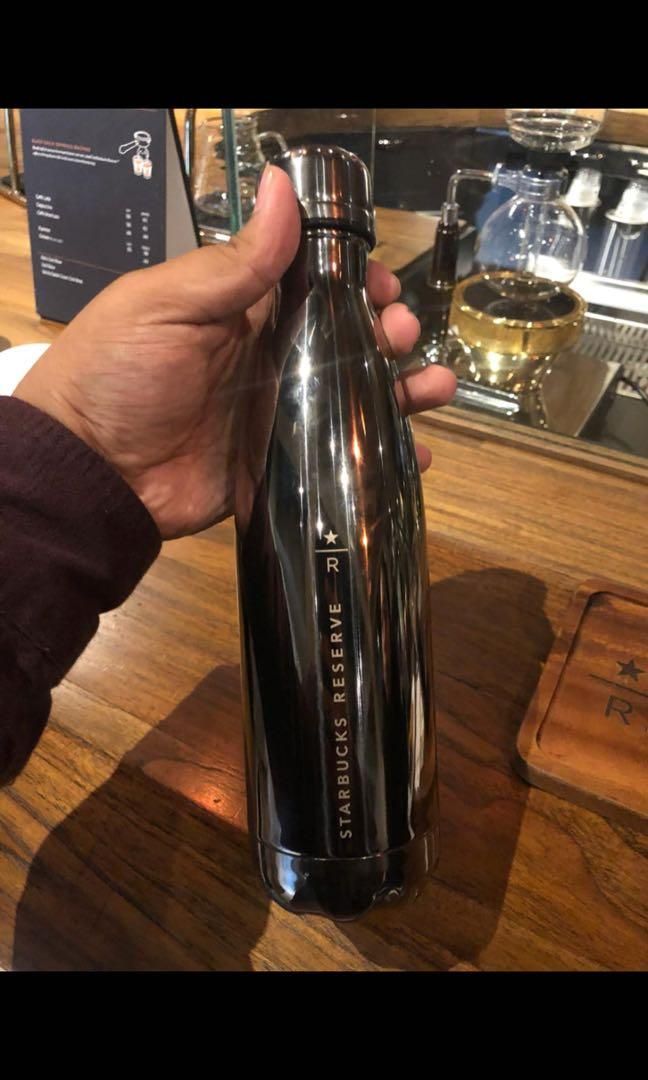 Tumblr starbucks reserve brand new