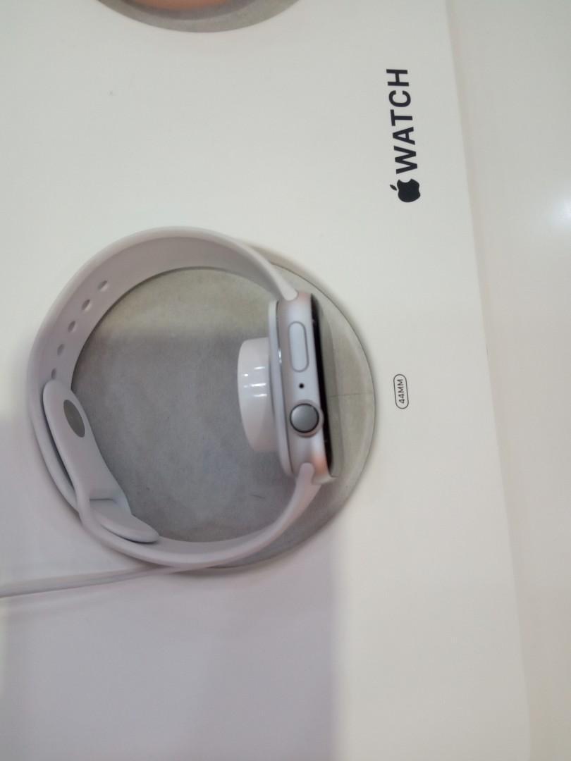 Watch iphone bisa juga di cicil