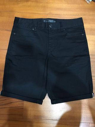H:CONNECT 修身短褲