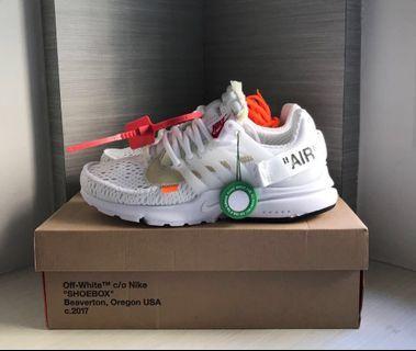 065e8c205 nike off white air max 97 | Men's Fashion | Carousell Singapore
