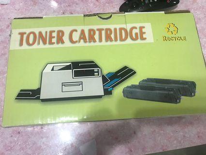 Laser printer toner cartridge for Lexmark E310/E312/E312L 用 13T0101全新環保代用碳粉匣