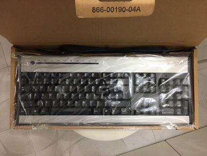 Brand new acer Keyboard