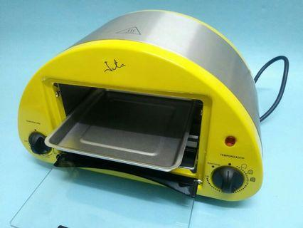 單身多士焗爐 Single Toaster Oven