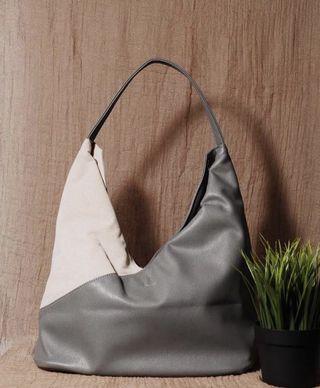 Loro Bag