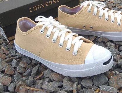 🔥Jack Purcell🔥