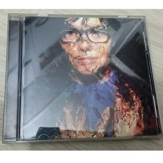 Bjork Selmasongs CD