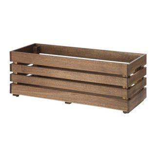 盆栽花盆 戶外種植用 Flower / Plant Box