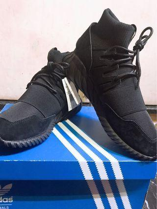 Adidas Tubular Doom (US 9.5) Limited Edition