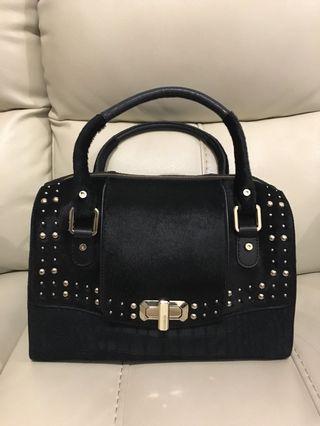 Handbag Cocomoji from JP