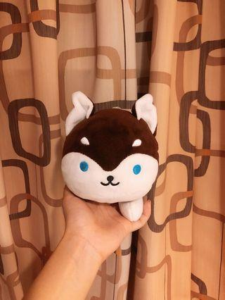 🚚 貓咪 小玩偶