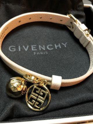 4折 Givenchy 寵物頸圈 手帶