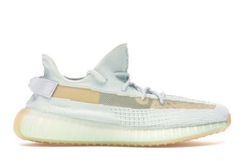 867f5b105a2ce Adidas Yeezy Boost 350 Hyperspace