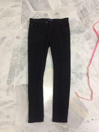 Jeans YFS