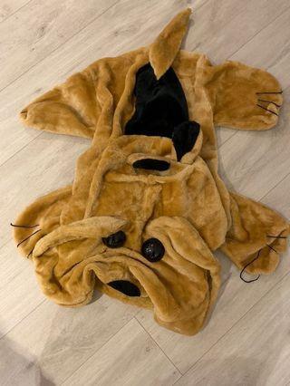🚚 Bean bag - Puppy dog