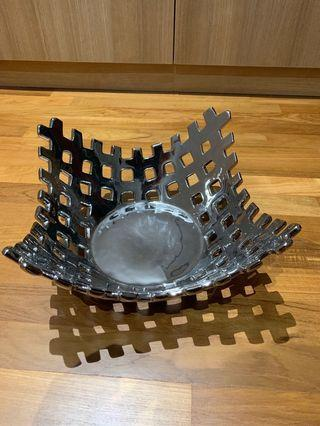 🚚 Decorative bowl