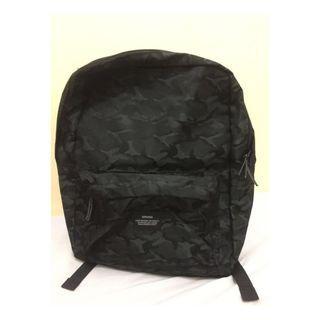 Backpack MINISO JAPAN