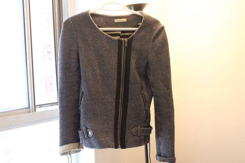 Perfect condition Spring jacket