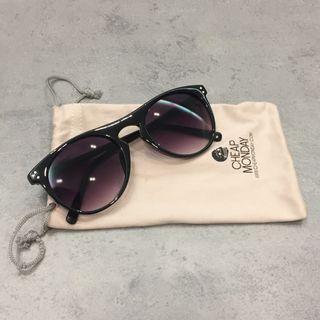 Cheap Monday 太陽眼鏡 Sunglasses