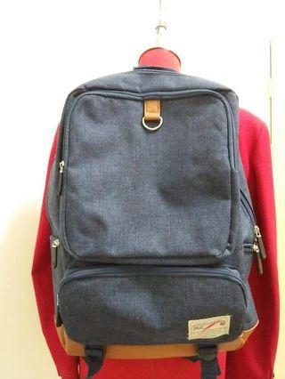 Everlast Backpack 30Ltr