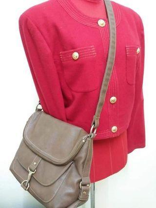 Anne Klien Sling bag