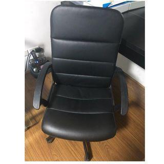 Ikea Office Chair