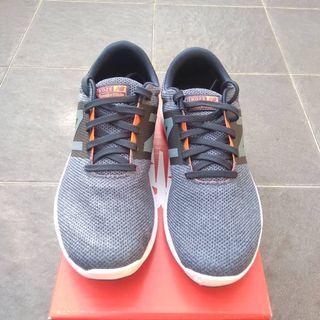 New Balance Koze Running Shoes