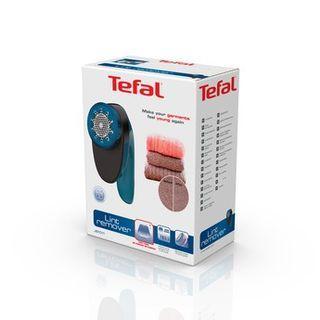 BNIB Tefal Lint Remover (battery operated)(JB1011)