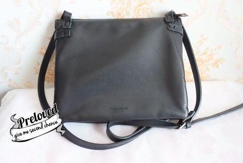 Pull&Bear Sling Bag Original