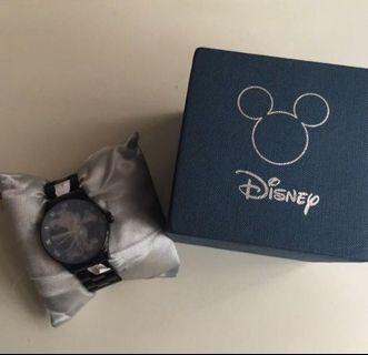 Disneyland Mickey Mouse watch 迪士尼米奇老鼠手錶