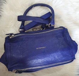 Givenchy Pandora Highend Quality