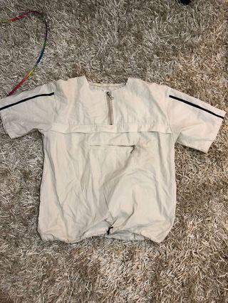 Cartel shirt