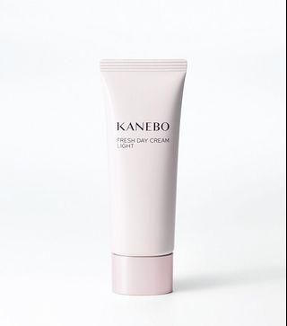 🚚 Kanebo Fresh Day Cream Light SPF30