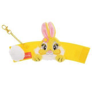 日本 迪士尼 代購 非現貨 ms bunny 熱飲杯套